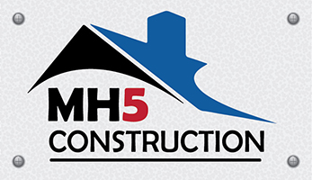 MH5 Build